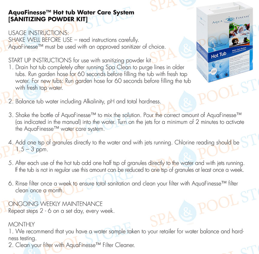 aquafinesse-hot-tub-care-system-kit-instructions.jpg