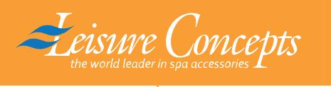 leisure-concepts-logo.png
