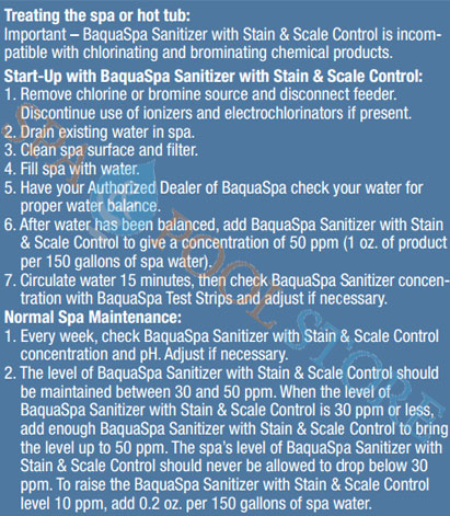 test-baqua-sanitizer-instructions.jpg